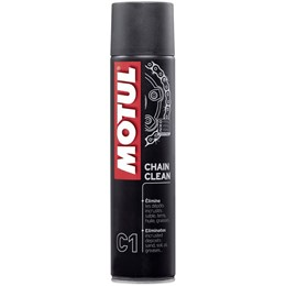 C1 CHAIN CLEAN 0.4L