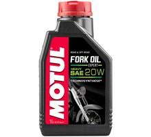 FORK OIL EXPERT HEAVY 20W 1L