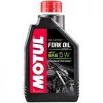 FORK OIL EXPERT LIGHT 5W 1L