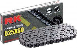 KETT X 525XSO