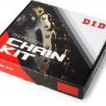 KETTING KIT CHAINKIT