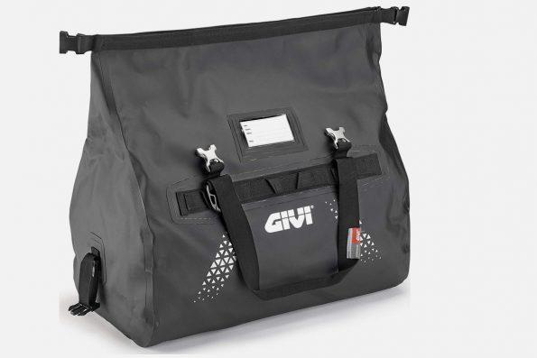 GIVI UT803-WATERPROOF CARGO BAG 40 LTRS