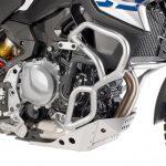 GIVI TN5127OX ENGINE GUARD BMW F850GS 2018