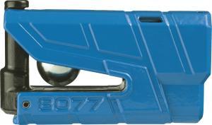ABUS ART 4: MBT4166 DISC LOCK