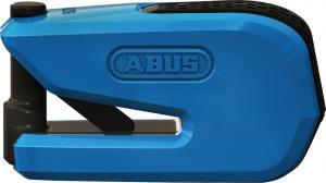ABUS ART 4: MBT 4259 SMARTX