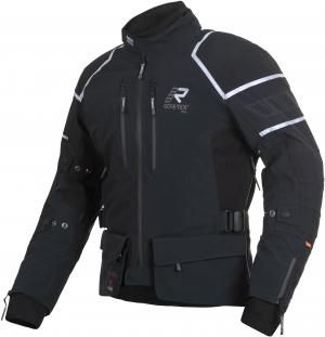 RUKKA EXEGAL TEXTIEL JACKET MEN