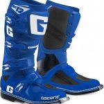 GAERNE SG-12 Solid Blue