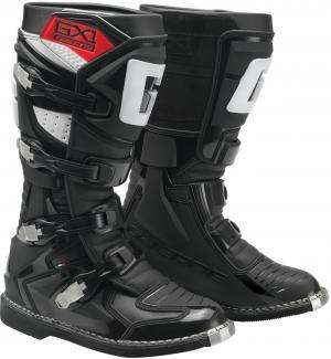 GAERNE G-X1 Enduro Black